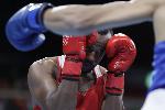 Maroc : la DTN de boxe est dissoute après les échecs des boxeurs aux JO