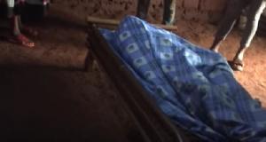 Le suspect est en garde à vue à la gendarmerie de Bafoussam