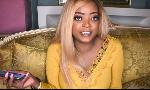 Sa vie au Cameroun, sa relation amoureuse, la pression d'Etoudi: Brenda Biya livre tout !
