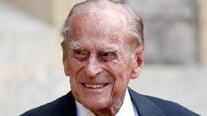 La famille royale britannique : qui en fait partie et comment fonctionne-t-elle ?