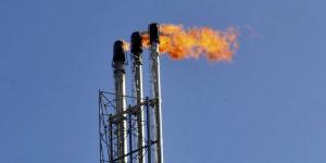 309,97 millions de barils de pétrole brut à fin 2020