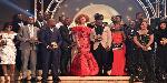 Canal 2'Or 2021 : ces nominations  qui scandalisent les Camerounais