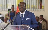Les deux parties ont signé un contrat ce lundi à Douala