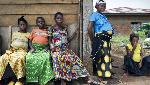 Bénin : avortement légalisé, au grand dam des religieux