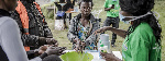 Coronavirus Africa Cameroun