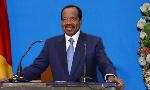 Economie : les banques camerounaises financent les Etats de la CEMAC