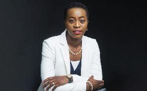 Elle nourrit par ailleurs de grandes ambitions pour la jeunesse camerounaise