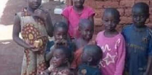 Drame Ngarbuh Justice Camerounweb