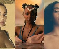 Les artistes féminines qui valorisent la femme noire