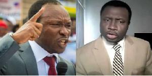 Ayaba Cho Lucas Chris Anu Ville Mort Camerounweb