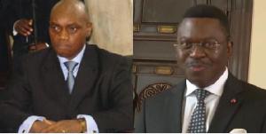 Le Mincaf a entrepris de violer des directives du chef de l'État