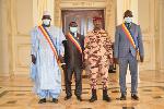 Tchad : Fort risque d'implosion entre les membres du clan Deby