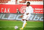 Scandale de match truqué en Turquie: Jean-Claude Billong menacé de mort