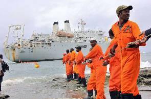 La coupure de deux câbles sous-marins au large des côtes camerounaises dégrade le réseau internet