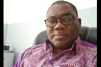 Il est le premier médecin camerounais qui décède des suites de covid-19