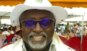 Me Achu Julius Ngu Tabe