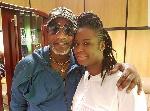 Koffi Olomide et Charlotte Dipanda: ça vous dit quelque-chose?