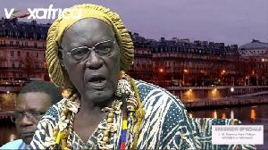 Fo'o Sokoudjou Mpoda