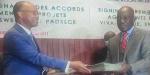La banque mondiale étoffe son portefeuille au Cameroun
