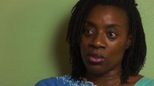 Michelle Ndoki Blesse Cameroun France24