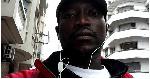 Jean Roger Kemyo,ex joueur de l'Injs