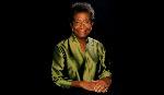 Curiosité: Léopoldine Doualla-Bell Smith, la première hôtesse de l'air noire au monde.