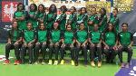 Le Cameroun dispute son premier match ce vendredi contre l'Allemagne, pays organisateur