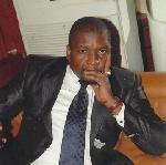 'Le peuple Camerounais a assez souffert, et ne saurait nullement être un peuple de cobayes'