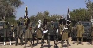 La riposte a été sans appel pour les populations qui ont réussi à capturer un Boko Haram