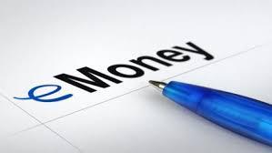 Contre toute attente les transferts d'argent de la diaspora sont en forte hausse