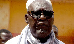 Cameroun: Jean Rameau Sokoudjou, roi rebelle des Bamendjou [Jeune Afrique]