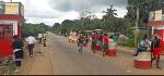 Cameroun : voici comment 100 milliards ont été détournés aux péages routiers
