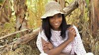 La Miss Cameroun 2016 Julie Chegeu Nguimfack a été destituée par le COMICA