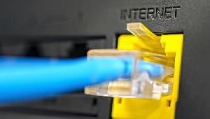 Le taux de pénétration d'internet au Cameroun a atteint les 30% en 2020