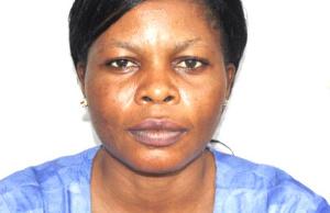 Une Camerounaise lauréate du Prix Schlumberger 2021