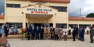 Le Maire d'Okola sur le point de licencier plusieurs agents sans motifs valables