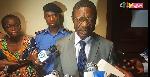 Mairie de Yaoudé: Luc Messi Atangana s'apprête-t-il à broyer les manifestants?
