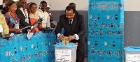 Le déroulement des élections municipales et législatives du 9 Février 2020 reste incertain