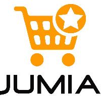 Les difficultés de Jumia au Cameroun s'expliquent par la crise socio-économique