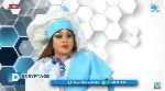 Ngaoundéré-Ndjamena-Belgique: curieux parcours de Coco Argentée vers la réussite
