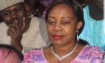 Bernadette Mebe Ngo'o : le lustre perdu de limousines prestige