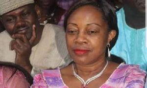 L'épouse de Mebe Ngo'o maltraitée à Kondengui