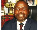 Restructuration à Visions 4: voici la liste des personnes virées par Amougou Belinga