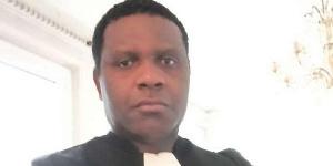 Christian Ntimbane Bomo