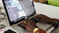 Un decret de la HAAC menace dangereusement les sites en ligne béninois
