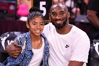 Kobe Bryant et sa fille sont décédés dans un crash d'hélicoptère à Texas