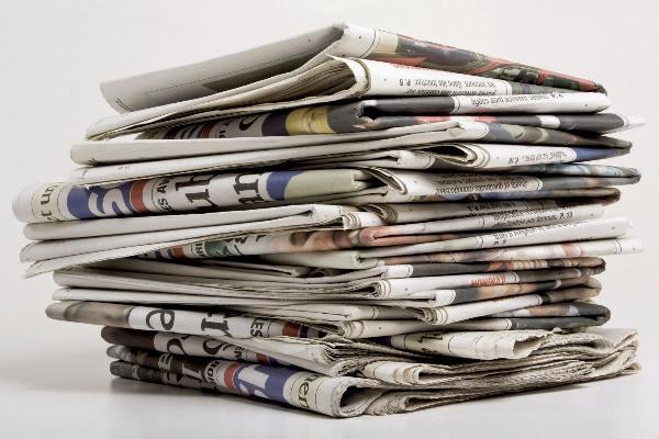 Des preuves accablent le DP du journal l'Albatros