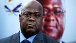 RDC-Révélations : l'assassinat manqué de Félix Tshisekedi