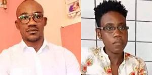 Accusé, Clotaire Ngue du PCRN donne (enfin) sa version