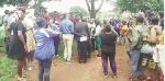 Enquête à Evodoula: le sous-préfet et le maire embourbés dans un hold-up foncier